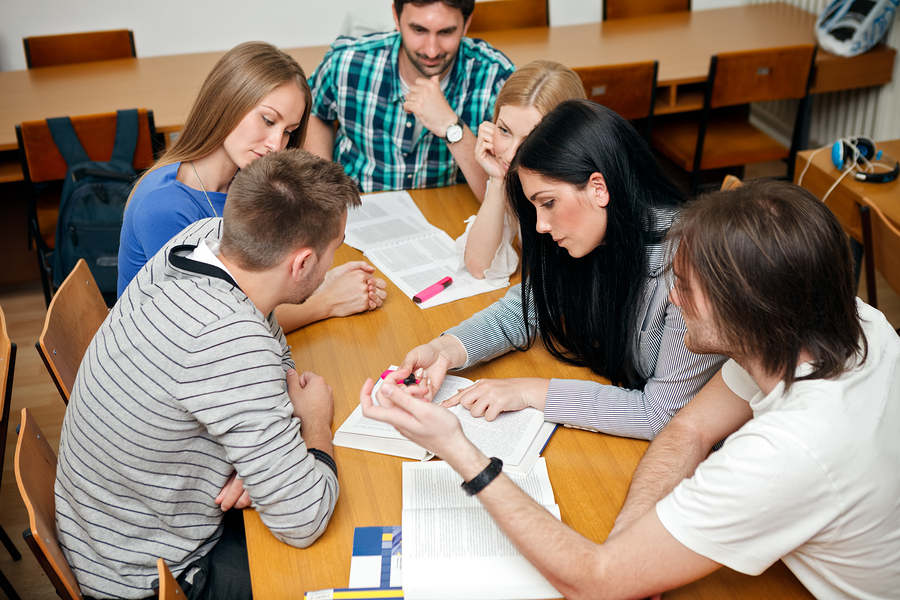 local study of student council online voting system The web and android based voting system will make the voting process easier and faster votes are automatically counted after the student cast its vote, the students have their own accounts and they are given a one-time passcode in order for them to vote.
