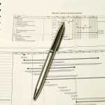 Project Planning And Schedule