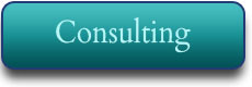Sidebar-Consulting