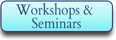 Sidebar-Seminars
